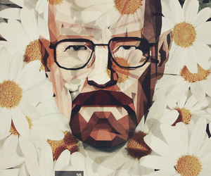 background, breaking bad, and iphone background image