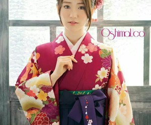 beautiful, idol, and jpop image