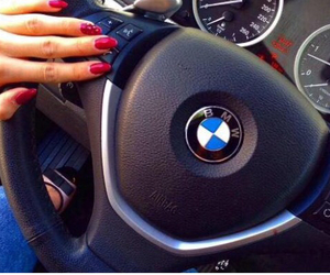 bmw, m5, and car image