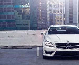 car, luxury, and style image
