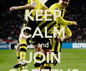 adorable, perfection, and marco reus image
