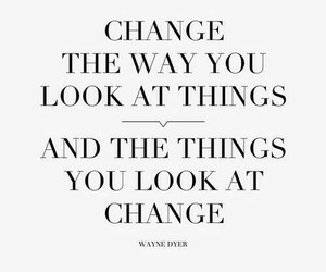 quotes, change, and life image