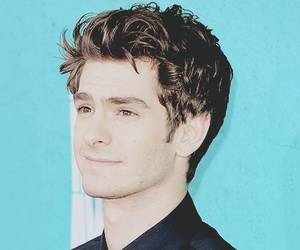 andrew garfield, andrew, and boy image