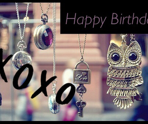 bohemian, city, and happy birthday image