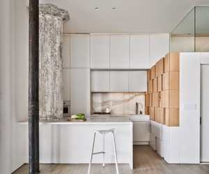 cuisine, home, and design image