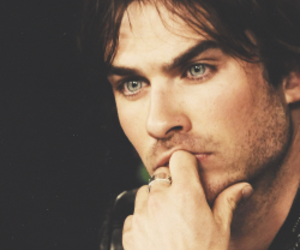 look, ring, and tvd image