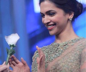 actress, beautiful, and bollywood image