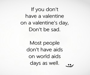 aids, cool, and funny image