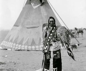 @google, @sunny redcloud, and native medicine man image