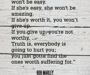bob marley, quotes, and true image