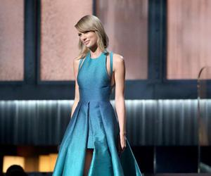 Taylor Swift, dress, and 1989 image