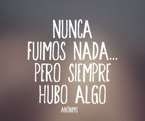 amor, frases, and truth image
