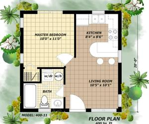 contemporary house plans, luxury house plans, and bungalow house plans image