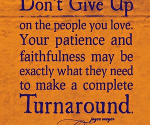 famous people, patience, and quotes image