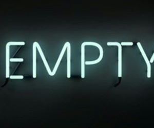 grunge, empty, and light image