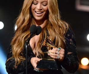my life, mrs carter, and grammys 2015 image