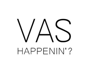 one direction, zayn malik, and vas happenin image