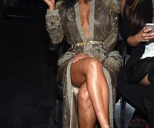 dress, fashion, and kim kardashian image