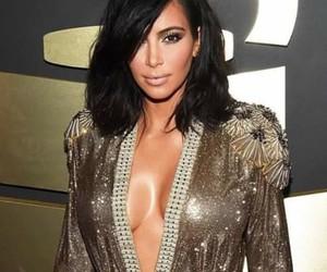 awards, Hot, and short hair image