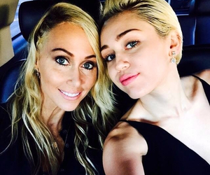 miley cyrus, grammy, and mileycyrus image