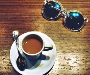 coffee, details, and inspiration image
