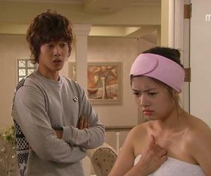 kim hyun joong, kpop, and kdrama image