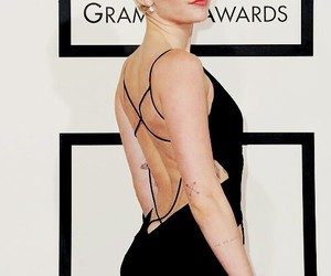happy, Hot, and miley cyrus image