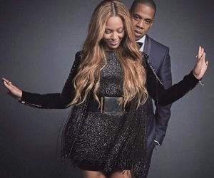 beyoncé, jay z, and jay-z image