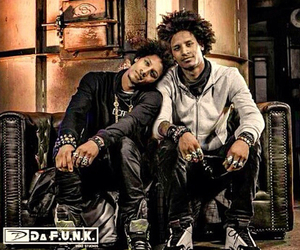 bourgeois, nicolas, and lestwins image