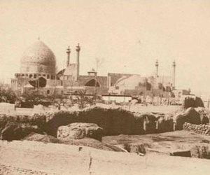 iran image