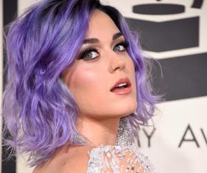 katy perry and elizabeth hudso image