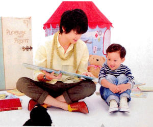 kis-my-ft2 and 玉森裕太 image