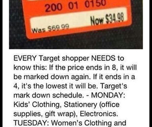 target, hack, and life image