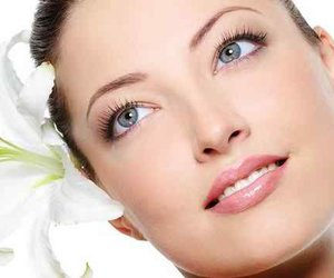 beauty tips, natural beauty tips, and fairness tips image