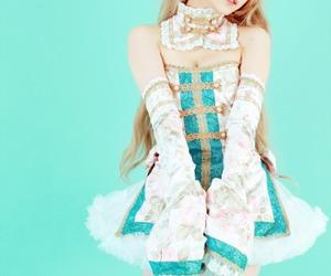 cosplay and kotori minami image