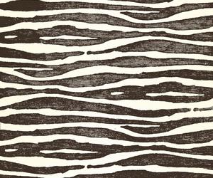 print and zebra image