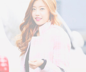 kpop, girls day, and sojin image