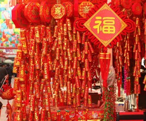 united airlines, chinese new year 2015, and chinese calendar 2015 image
