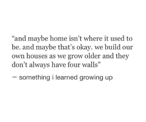 dutch, growing up, and home image
