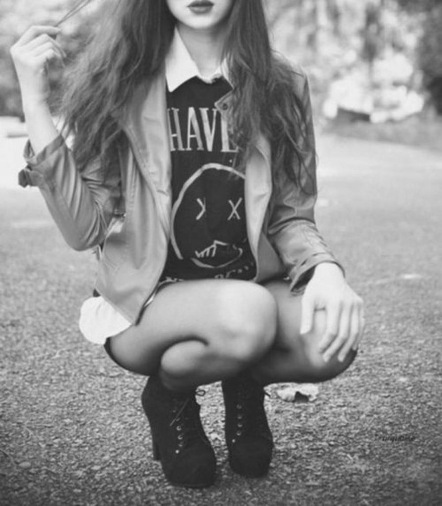 37 images about black and white on we heart it see more about black and white black and grunge