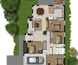floor plan design, home floor plan software, and home floor plan image
