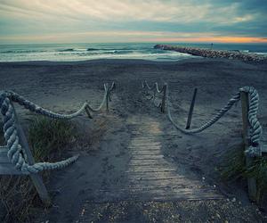 alessandro pautasso, beach, and france image