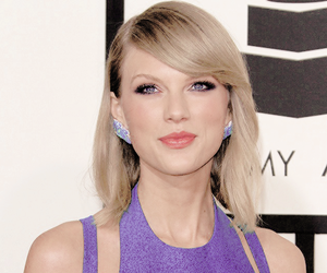 grammys 2015 and Taylor Swift image