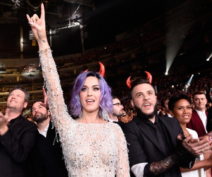 katy perry, ferras, and katy image