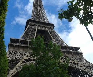 amazing, beautiful, and parigi image