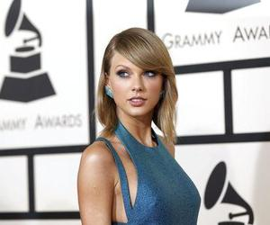 dress, girl, and Taylor Swift image