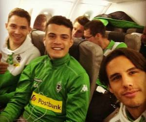 Hot, boyss, and borussia mönchengladbach image