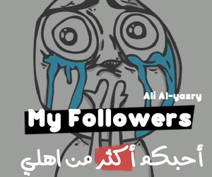 followers image