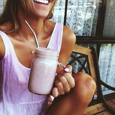 fitness, health, and smile image