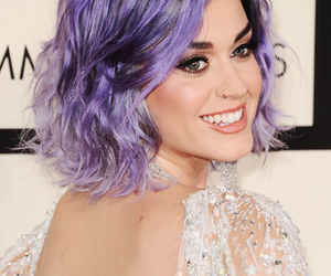 katy perry, beautiful, and celebrity image